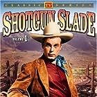 Scott Brady in Shotgun Slade (1959)