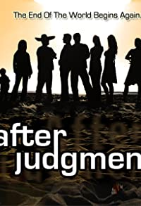 Primary photo for After Judgment