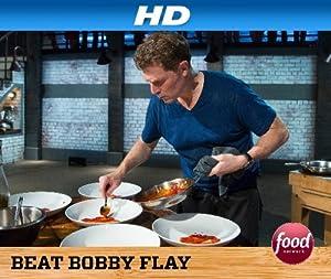 Beat Bobby Flay (2013)