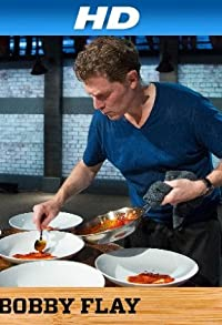 Primary photo for Beat Bobby Flay