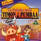 Timon & Pumbaa (1995)