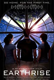 Earthrise (2014) Poster - Movie Forum, Cast, Reviews