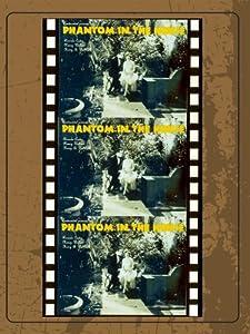 Regarder freemovies en ligne sans téléchargement O Homem Fantasma [mov] [720pixels], Grace Valentine, Thomas A. Curran, Henry Roquemore