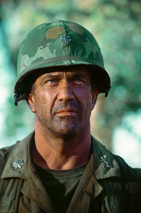 we were soldiers blu ray download