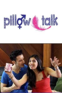 Téléchargements de films Google Pillow Talk: Extreme Footsie Foreplay (2018) [320p] [1920x1600] [WEB-DL]