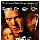 Sam Jones III in Zig Zag (2002)