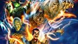 Slappy the Dummy's 'Goosebumps 2' Catch-Up Guide