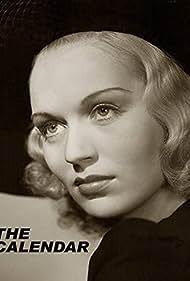 The Calendar (1948)