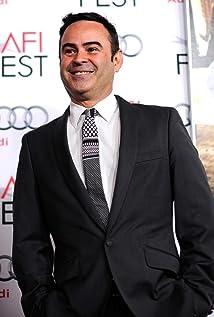 Nelson Ascencio Picture