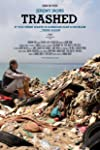Trashed Movie Review