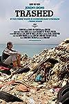Trashed (2012)