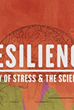 Primary image for Resilience