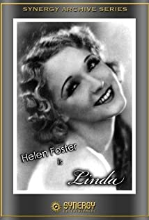 Helen Foster Picture