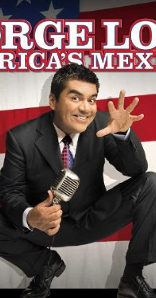 watch george lopez americas mexican online free