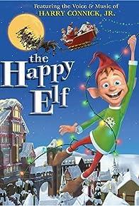 Primary photo for The Happy Elf