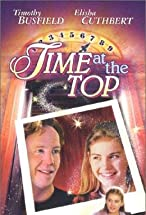 Primary image for Time at the Top