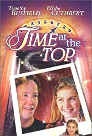 Time at the Top Poster