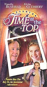 Watch english divx movies Time at the Top by Timothy J. Nelson [HDRip]