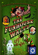 The Funhouse Waltz