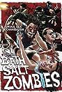 Bath Salt Zombies (2013) Poster