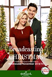 Broadcasting Christmas (2016) 1080p download