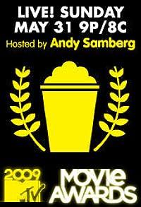 Primary photo for 2009 MTV Movie Awards