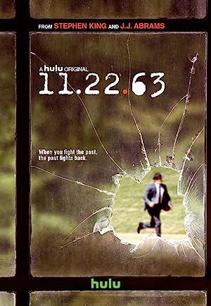 11.22.63 S01E08 (2016) online sa prevodom