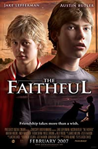 Top online movie watching sites The Faithful by Marc Fusco [480x272]