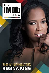 Regina King reveals what she thinks about artist activism and the seat-filler situation she couldn't keep her mind off of at the Emmys.