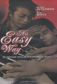 No Easy Way (1996)