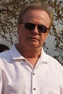 William Riead Picture