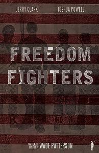 Schauen Sie sich Filme für Erwachsene an, keine Downloads Freedom Fighters  [DVDRip] [4k] [hdv] (2016)