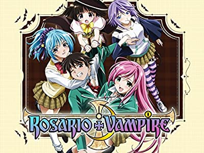 Movies divx downloads Shinbun bu to banpaia [1920x1200]