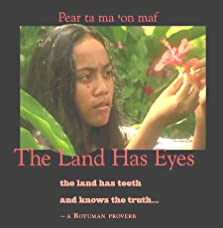 The Land Has Eyes (2004)