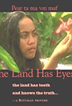 The Land Has Eyes