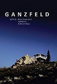 Ganzfeld (2011)
