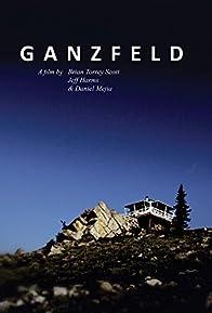 Primary photo for Ganzfeld