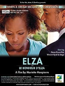 Elza (2011)