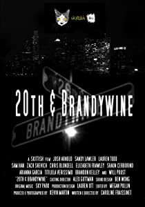 Bittorrent downloads free movie 20th \u0026 Brandywine USA [4K