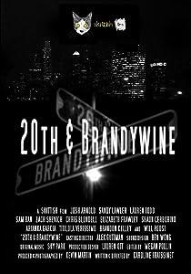 Bittorrent downloads free movie 20th \u0026 Brandywine USA [4K