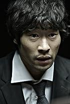 Seung-bum Ryoo