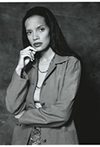 Primary photo for Shari Headley