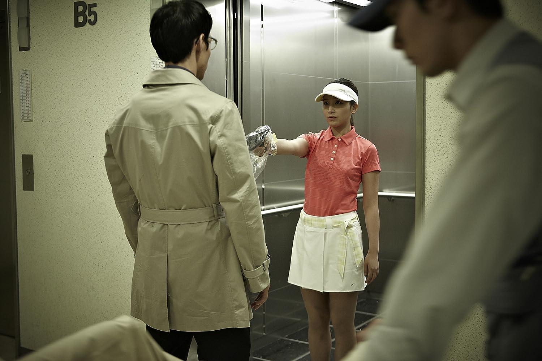 Hoi-sa-won (2012)