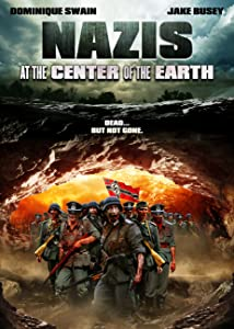 Film à regarder gratuitement Nazis at the Center of the Earth [h.264] [640x360] by Paul Bales