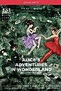 Alice's Adventures in Wonderland (2011) Poster