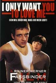 Ich will doch nur, daß ihr mich liebt (1976)
