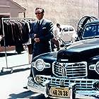 Warren Beatty in Bugsy (1991)