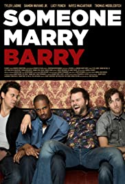 Someone Marry Barry (2014) 720p