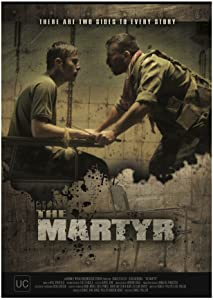 To download full movies The Martyr Australia [mpg]
