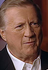 Primary photo for George M. Steinbrenner III